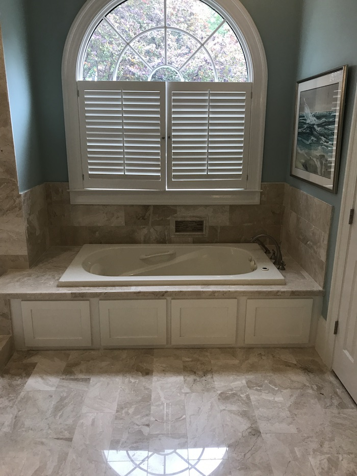 bathroom remodel pest control Columbia sc